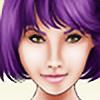 Dux-Bjornulf's avatar