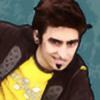 DuxDante's avatar