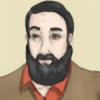 Duy-Ngo's avatar