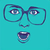 duyfreedom's avatar