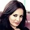 DuyguDuygu's avatar