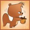 DuyHienDao's avatar