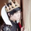 DuysPhotoShoots's avatar
