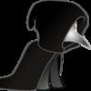 DuyTheRandom's avatar