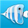 duyvan82's avatar