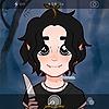 DuzkB3rry's avatar
