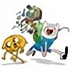 Dv-fromsc's avatar