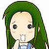 DV-n-tart's avatar