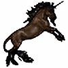 DV-Skitz's avatar
