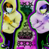 dv5tin's avatar