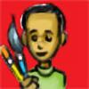 dv8nathan's avatar