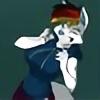 dva4695's avatar