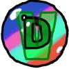 Dvader0086's avatar