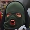 DvalinRas's avatar