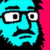 DVan7's avatar