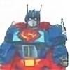 dvandom's avatar