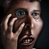 dvanex's avatar
