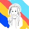 dvanon's avatar