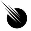 DVArtworks's avatar