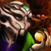 DVAS12's avatar