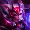 dvaxtracer's avatar