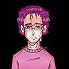 Dvcky7's avatar