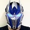 dvdahmd's avatar