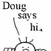 dvdfaust's avatar