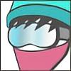 dvdhyh's avatar