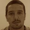 dvdnzl's avatar