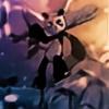 DVDwr's avatar