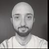 DVeditor's avatar