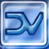 Dvega's avatar