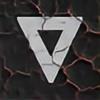 DVel0x's avatar