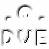 Dvemor's avatar