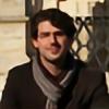 DVerissimo's avatar