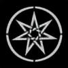 Dverner's avatar