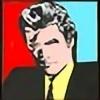 dverseau's avatar