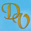 DVicu's avatar