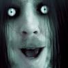 DVikingKing's avatar