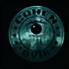 dvir5335's avatar