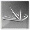dvL-den's avatar
