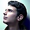 dvl's avatar