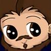 dvnkssl's avatar