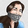 dvnod2's avatar