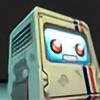 Dvolution's avatar