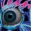 dvolvemusic's avatar