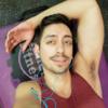 Dvool's avatar