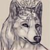 Dvoralux's avatar