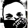 dvorcsakszabi's avatar